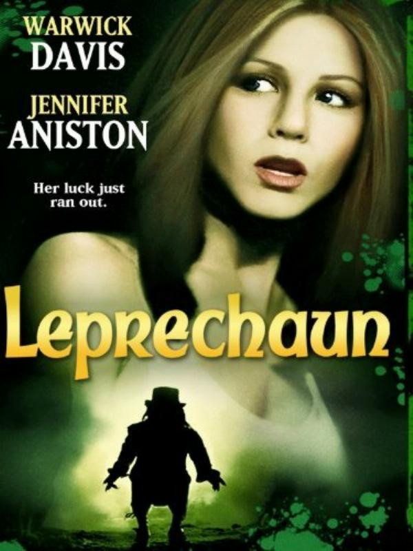 LEPRECHAUN at Amazon dot com