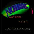 Buy from scribd.com - SMALL front cover of NOTHING