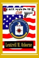 BLACK MAN IN THE CIA - small front cover-click to order now