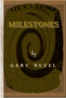 Milestones Book Cover