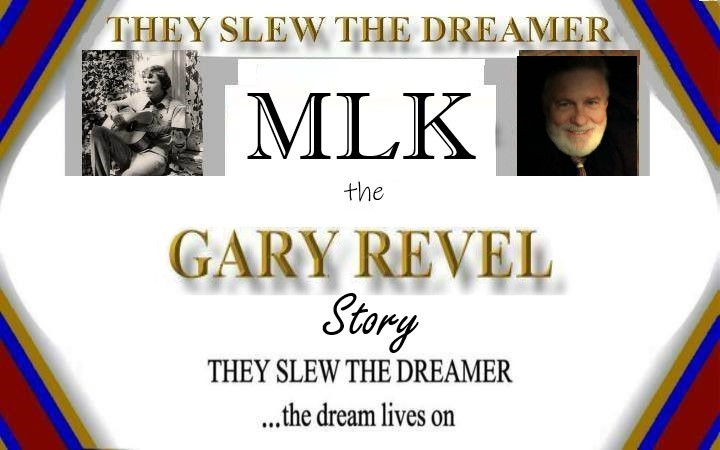 Gary Revel Billboard 7