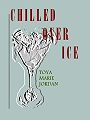 Buy Hardcover - small front cover for chilled over ice