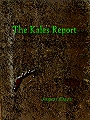 Buy from Kindle - small front cover for kales report