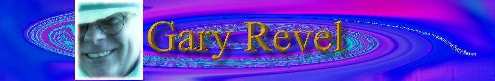 Gary Revel Banner 2